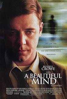 film+yang+menceritakan+orang+genius-a+be
