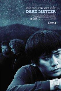 film+yang+menceritakan+orang+genius-dark