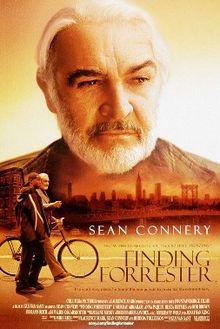 film+yang+menceritakan+orang+genius-find