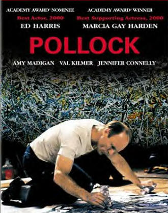 film+yang+menceritakan+orang+genius-poll
