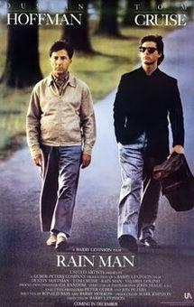 film+yang+menceritakan+orang+genius-rain