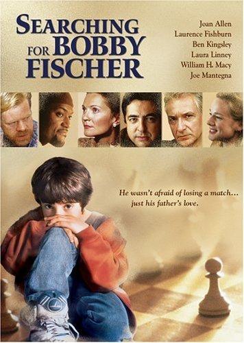 film+yang+menceritakan+orang+genius-sear